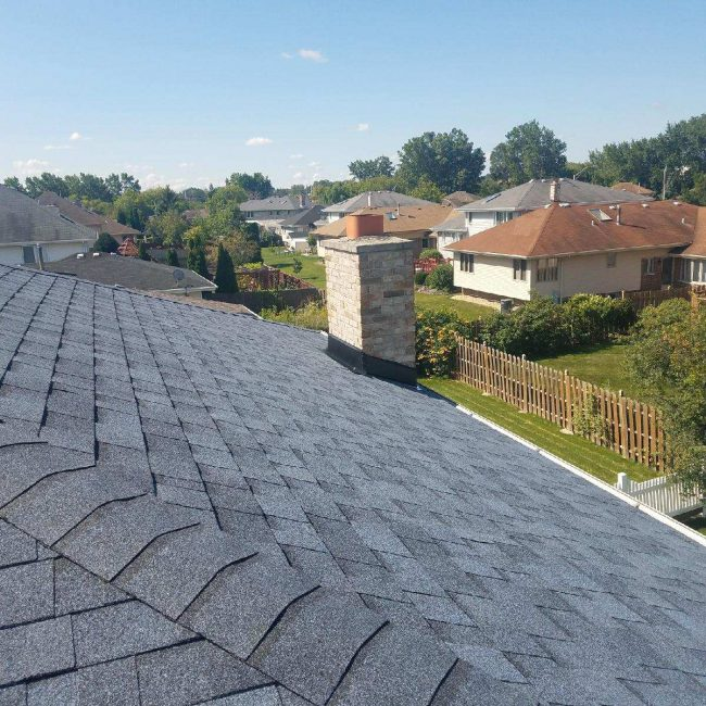 Cezars Roofing Just Another Wordpress Site