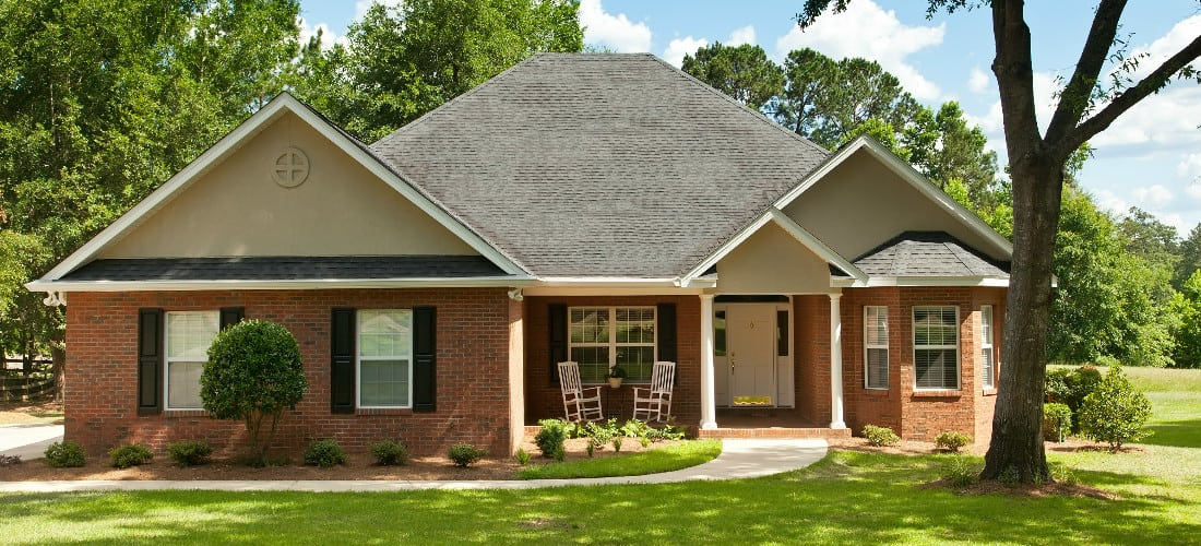 shingle roofing chicago